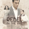 Rebel in the Rye | Fandíme filmu