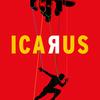 Icarus   Fandíme filmu