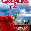 Gremlins 2: Nová generace | Fandíme filmu
