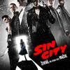 Sin City: Ženská, pro kterou bych vraždil | Fandíme filmu