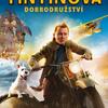 Tintinova dobrodružství | Fandíme filmu