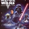 Star Wars: Epizoda V - Impérium vrací úder   Fandíme filmu