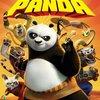 Kung Fu Panda | Fandíme filmu