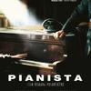 Pianista | Fandíme filmu