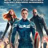 Captain America: Návrat prvního Avengera | Fandíme filmu