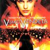 V jako Vendeta | Fandíme filmu