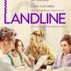 Landline | Fandíme filmu