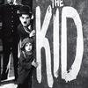 Kid | Fandíme filmu