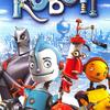 Roboti | Fandíme filmu