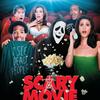 Scary Movie | Fandíme filmu