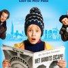 Sám doma 2: Ztracen v New Yorku | Fandíme filmu