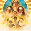 The Little Hours | Fandíme filmu