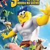SpongeBob ve filmu: Houba na suchu | Fandíme filmu