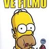 Simpsonovi ve filmu | Fandíme filmu
