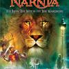 Letopisy Narnie: Lev, čarodějnice a skříň | Fandíme filmu