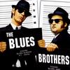 Bratři Bluesovi   Fandíme filmu