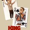 Král komedie | Fandíme filmu
