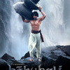 Baahubali: The Beginning | Fandíme filmu