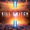 Kill Switch | Fandíme filmu