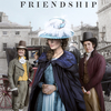 Láska a přátelství | Fandíme filmu
