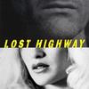 Lost Highway | Fandíme filmu