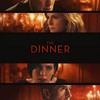 The Dinner | Fandíme filmu