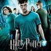 Harry Potter a Fénixův řád | Fandíme filmu