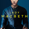 Lady Macbeth | Fandíme filmu