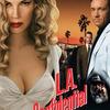 L. A. - Přísně tajné | Fandíme filmu