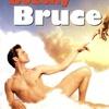 Božský Bruce | Fandíme filmu