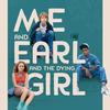 Já, Earl a holka na umření | Fandíme filmu