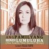 Ang Pamilyang Hindi Lumuluha | Fandíme filmu