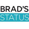 Brad's Status | Fandíme filmu