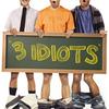 3 Idiots | Fandíme filmu