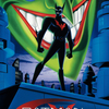 Batman Beyond: Return of the Joker | Fandíme filmu