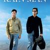 Rain Man | Fandíme filmu