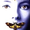 Mlčení jehňátek | Fandíme filmu