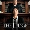 Soudce | Fandíme filmu