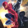 Spider-Man 3 | Fandíme filmu