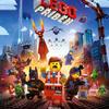 LEGO příběh | Fandíme filmu