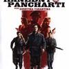 Hanebný pancharti | Fandíme filmu