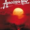 Apokalypsa | Fandíme filmu