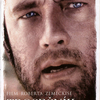 Trosečník | Fandíme filmu