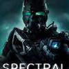 Spectral | Fandíme filmu