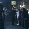 Box Office: Zhroucená Temná věž | Fandíme filmu