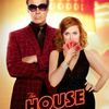 The House | Fandíme filmu
