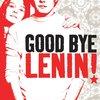 Good bye, Lenin!   Fandíme filmu