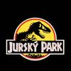 Jurský park | Fandíme filmu