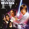 Star Wars: Epizoda IV - Nová naděje   Fandíme filmu