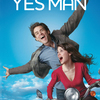 Yes Man | Fandíme filmu